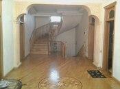 7 otaqlı ev / villa - Nəsimi m. - 650 m² (19)