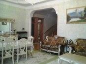 7 otaqlı ev / villa - Nəsimi m. - 650 m² (12)