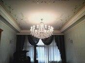7 otaqlı ev / villa - Nəsimi m. - 650 m² (25)
