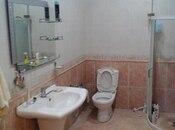 7 otaqlı ev / villa - Nəsimi m. - 650 m² (21)