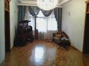 7 otaqlı ev / villa - Nəsimi m. - 650 m² (18)