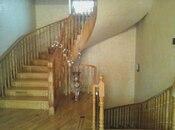 7 otaqlı ev / villa - Nəsimi m. - 650 m² (24)
