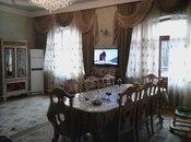7 otaqlı ev / villa - Nəsimi m. - 650 m² (11)