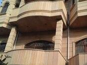 7 otaqlı ev / villa - Nəsimi m. - 650 m² (33)