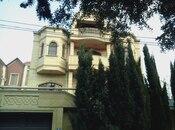 7 otaqlı ev / villa - Nəsimi m. - 650 m² (35)
