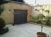 7 otaqlı ev / villa - Nəsimi m. - 650 m² (31)