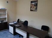 1 otaqlı ofis - Sahil m. - 27 m² (3)