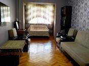 2 otaqlı köhnə tikili - Nərimanov r. - 56 m² (2)
