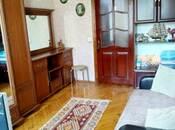 2 otaqlı köhnə tikili - Nərimanov r. - 56 m² (5)