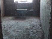 1 otaqlı yeni tikili - Masazır q. - 41 m² (4)