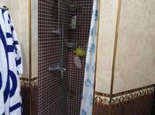 4 otaqlı yeni tikili - 28 May m. - 203 m² (18)