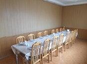 Obyekt - 20-ci sahə q. - 307 m² (5)