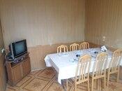 Obyekt - 20-ci sahə q. - 307 m² (8)