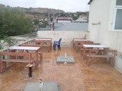 Obyekt - 20-ci sahə q. - 307 m² (6)
