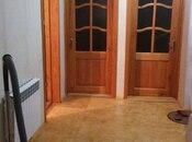 3 otaqlı ev / villa - Hövsan q. - 81 m² (4)