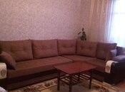 3 otaqlı ev / villa - Hövsan q. - 81 m² (10)