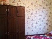 3 otaqlı ev / villa - Hövsan q. - 81 m² (6)