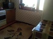 2 otaqlı köhnə tikili - Azadlıq Prospekti m. - 60 m² (4)