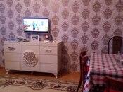 3 otaqlı ev / villa - Hövsan q. - 81 m² (9)