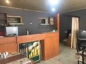 Obyekt - Buzovna q. - 54 m² (9)