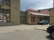 Obyekt - Buzovna q. - 54 m² (2)