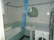 Obyekt - Sahil m. - 300 m² (9)