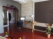 3 otaqlı yeni tikili - 28 May m. - 141 m² (2)