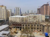 3 otaqlı yeni tikili - 28 May m. - 141 m² (8)