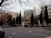 2 otaqlı köhnə tikili - Səbail r. - 55 m² (2)