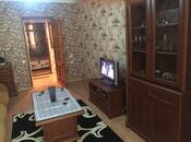 2 otaqlı köhnə tikili - Səbail r. - 55 m² (5)