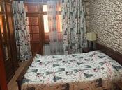 2 otaqlı köhnə tikili - Səbail r. - 55 m² (10)