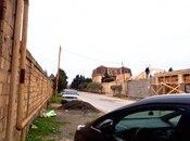 Bağ - Mərdəkan q. - 400 m² (14)