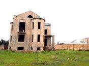 Bağ - Mərdəkan q. - 400 m² (16)