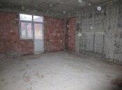 4 otaqlı yeni tikili - 28 May m. - 160 m² (7)