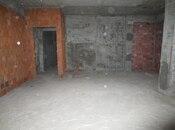 4 otaqlı yeni tikili - 28 May m. - 160 m² (10)