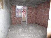4 otaqlı yeni tikili - 28 May m. - 160 m² (6)