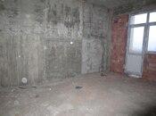 4 otaqlı yeni tikili - 28 May m. - 160 m² (11)