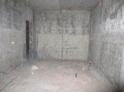 4 otaqlı yeni tikili - 28 May m. - 160 m² (12)