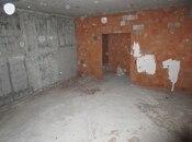 4 otaqlı yeni tikili - 28 May m. - 160 m² (5)
