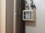3 otaqlı yeni tikili - 4-cü mikrorayon q. - 130 m² (24)