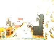 3 otaqlı yeni tikili - 4-cü mikrorayon q. - 130 m² (8)