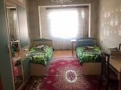 5 otaqlı köhnə tikili - Azadlıq Prospekti m. - 110 m² (12)