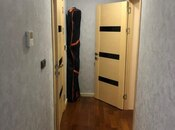 3 otaqlı yeni tikili - Nəsimi r. - 115 m² (8)