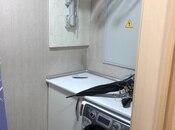 3 otaqlı yeni tikili - Nəsimi r. - 115 m² (11)