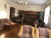 Bağ - Novxanı q. - 380 m² (19)