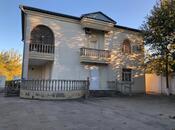Bağ - Novxanı q. - 380 m² (29)