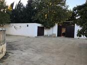 Bağ - Novxanı q. - 380 m² (26)