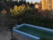 Bağ - Novxanı q. - 380 m² (7)