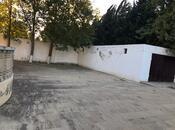 Bağ - Novxanı q. - 380 m² (27)
