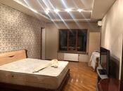 4 otaqlı yeni tikili - Nizami m. - 160 m² (4)